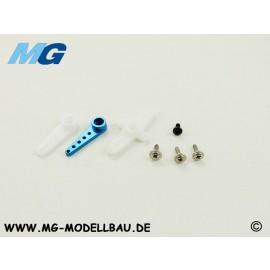 KST DS225 MG Servohebelsatz