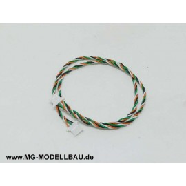 BID Kabel 300mm