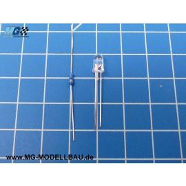 LED für Beleuchtungscontroller