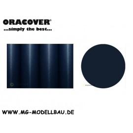 ORATEX Bespanngewebe corsairblau 0,5mtr.
