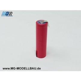 Lithium Ion 4250mAh 3,6V LF