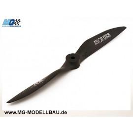 Nylon Extra Luftschraube 2051.20x10 (1)