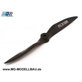 Nylon Extra Luftschraube 2051.22x10 (1)