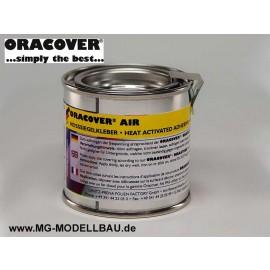 ORACOVER Air Kleber 100ml 0961