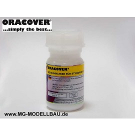 ORACOVER Schaumkleber 50ml 0981