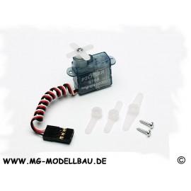 Micro Servo S708