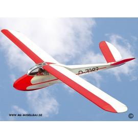 KA-3 (Rot-Weiß)
