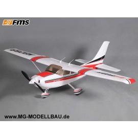Cessna 182/1100mm EPO