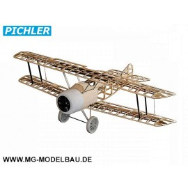 Sopwith Camel Kit 1520mm