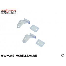 Ruderhorn klein (2)