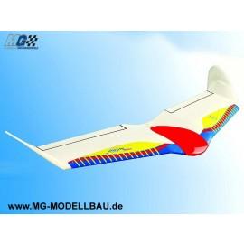 Mini Wing