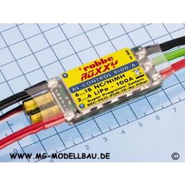 Roxxy BL-Control 9100-6