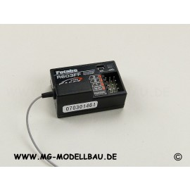 R-603 FF 2,4 GHz Empfänger