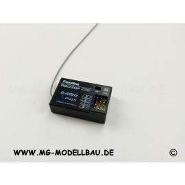 Empfaenger R-603 GF 2,4 GHz FHSS
