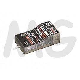 Empfänger R-6106HFC 2,4GHz
