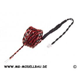 Anschlusskabel Extra Voltage