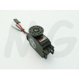 Servo S9650 Digi