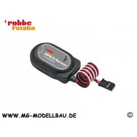 GPS2-Multi-Sensor