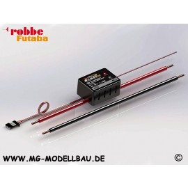 Stromsensor 150A