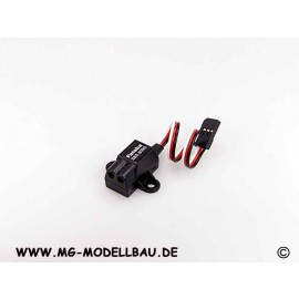 RPM-Sensor Optic SBS01RO