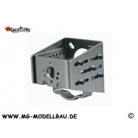 Brushless Motorhalterung Medi Hobbico GP