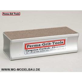 Perma-Grit Schleifblock 140mm-fein/grob