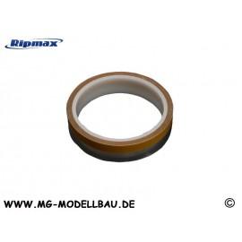 Spalt-Band 20mm (5m)