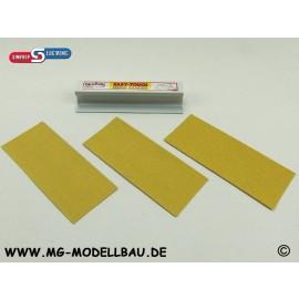 Schleifleiste Easy-Touch 140mm