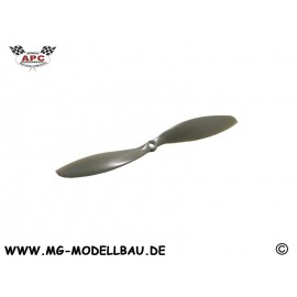 APC Slow Fly Prop 11X3,8 SF