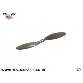 APC Slow Fly Prop 11X4,7