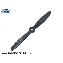 Super Nylon Luftschraube 30/15 cm - 12/6