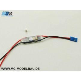 Zepsus Magnetic BEC 7A 6,5V F5B