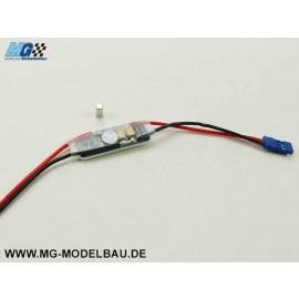 Zepsus Magnetic BEC 7A 7,4V F5B