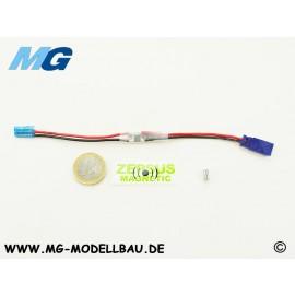 Zepsus Magnetic Switch 7A F3J-F3B-F3F