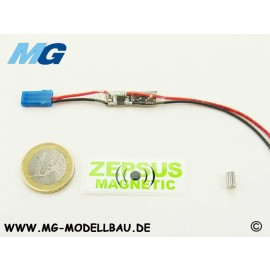Zepsus Magnetic Switch Nano DLG/HLG