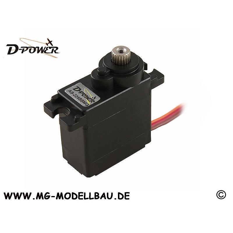 25 schwarze PT Schrauben Kunststoffe Linsenkopf Torx EDELSTAHL A2 SCHWARZ 2,0X10