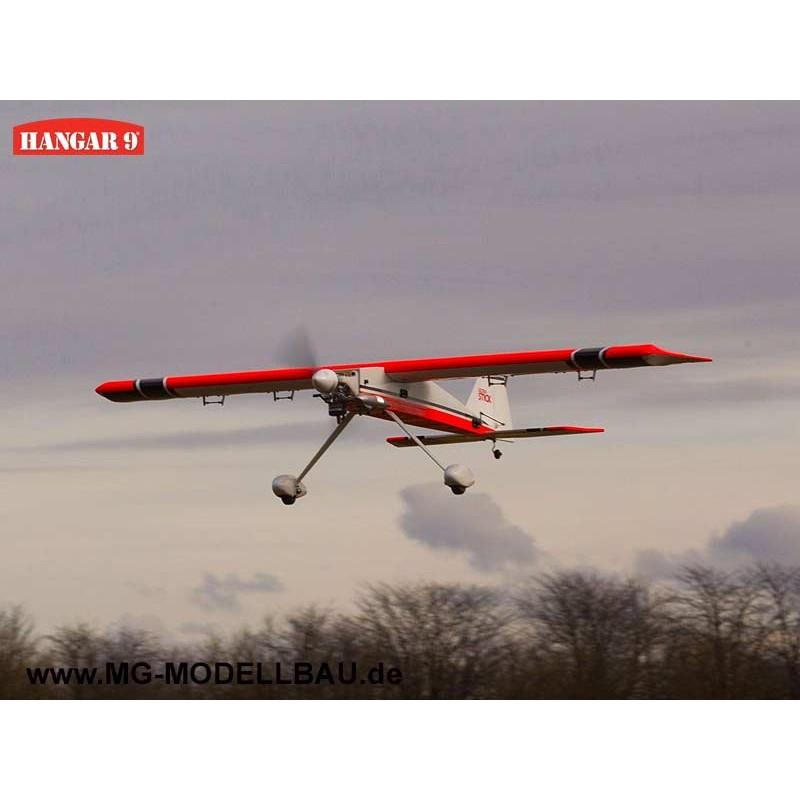 "Hangar 9 Ultra Stick 10cc ARF 60/"" Radio Control Airplane HAN2345 HH"